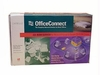 3COM OfficeConnect CD-ROM Server NEW 66298600932