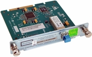 3COM SuperStack3 Switch 4400 1000Base-LX Module 3C17223