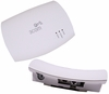 3COM WL-455 Wireless Access Point 7250 New 3CRWE725075A