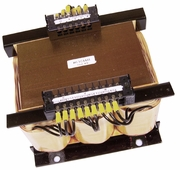 3GM KD 200V to 400v Transformer ML3C6611