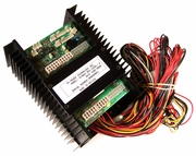 3Y YLM601 Power Load Share Module Quad 6  6500135