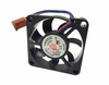 AAVID 12vdc DC 0.11a 3-Wire 3-Pin 10x50mm FAN 1450232
