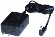 AC Adapter DC3V New 808-892035-001