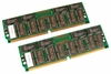 Acer 64MB (2x32MB) 60NS FPM SIMM Memory 91-AB040-001
