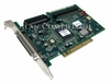 Adaptec 94974 U-W-SCSI PCi Controller AHA-2940UW-S28 Dell 917306 Adapter Card
