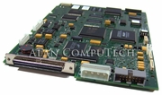 Adic PV120t DLT1 Main PC Board Assy 000819-02