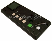 Adic PV120T P-Button-LED LCD Board Assy 41-1120-01
