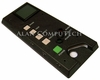 Adic PV120T P-Button-LED LCD Board Assy 41-1120-01 with Plastic Cover