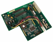 Adic  SCSI-LVD PV120T Interface Board 17-1173-01