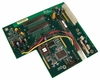 Adic  SCSI-LVD PV120T Interface Board 17-1173-01 Rev.A 41-1173-01