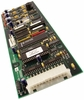 Adic Powervault 120T PC Board  Assy 17-1144-02 31-2115-01-G
