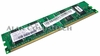 Aeneon 256MB DDR 400 CL3 PC3200U-30331 DIMM