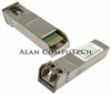 Agilent 850nm FC 4Gbps SFP GBIC Transceiver AFBR-57R5AP Agilent Optical Short Wave