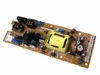 Alite-Vance Baldwin Power Supply Board New SRV1919WW