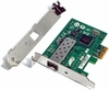 Allied Telesis PCIe 1Gbps FC Std & LP Bracket AT-2911SFP