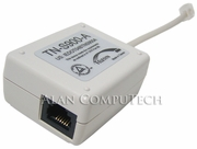 Allied Telesyn 990-97285-00 AT Attenuator New TN-S900-A