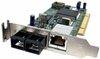 Allied Telesyn Ethernet Card PCI New  AT-2450FTX-L-SC AT-2450FTX/L/SC Short Bracke