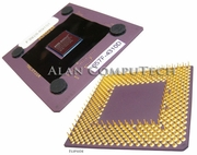 AMD Athlon 950Mhz 256KB 200Mhz CPU New AHM0950AVS3B