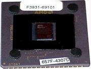 AMD Duron 900MHz Mobile CPU NEW DHM0900AQS1B