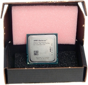 AMD Opteron 2431 2.4GHz 6C 6MB CPU OS2431WJS6DGN