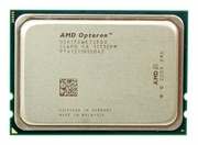 AMD Opteron 6176 12 Core 12M 2.3GHz CPU OS6176WKTCEGO