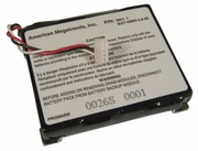 American Megatrends 467 Raid Battery BAT-NIMH-4-8-05 BAT-NIMH-4.8-05 Rev.1