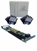American Megatrends RAID Card NEW 46170908-006 UltraSCSI