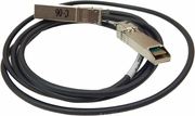 Amphenol SFP+ 10GbE Direct Attach Cable 2M 571540012