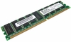 Apacer 256MB ECC PC2700 CL2.5 Memory 77-10635-333
