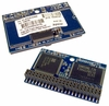 Apacer 4GB IDE DOM 44Pin 90d Jumperless 8C-4DD26-8256B 659066-001