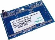 Apacer 512MB Solid State Flash Drive AP-FM0512A10C5G