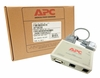 APC UPS Remote Power-OFF Device New AP9830