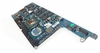 Apple MacBook Air A1237 13in 1.6 Logic Board 820-2179-C