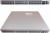 Arista DCS-7048T-A-R 48-Port 4xSFP+ Switch New F3J87A ASY-90400-06