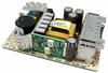 Artesyn PV120T AC 1.8-1.0a Power Board NLP65-9629N01 100-240V Power Supply