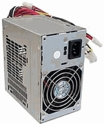 Astec 200w Power Supply ATX200-3506 663627-101