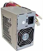 Astec 200Watt ATX AVL Power Supply 213-00012