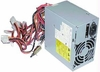 Astec 260w 158-050552-001 AT Power Supply SA260-3415