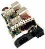 Astec 90w 7900-000-025 Power Supply Unit AA19820 90-240v 3A 5V-12V