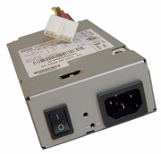 Astec AA21430 Cisco 50w Power Supply 34-1609-02 100-240v
