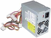Astec  ATX 200w Power Supply SA202-3526