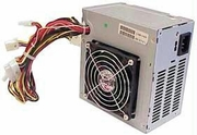 Astec ATX200-3516 200-Watt ATX Power Supply 190169-01