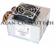 ASTEC Gateway 200w ATX Power Supply ATX202-3555