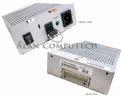 Astec LSi CM-1000 Pluggable 175w Power Supply AA20920A