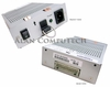 Astec LSi CM-1000 Pluggable 175w Power Supply AA20920A 348-0049092 / 348-0038098