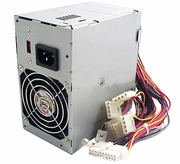Astec 300w  ATX  Power Supply SA302-3515