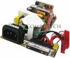 Astec SuperStack 3COM 42w Power Supply Board AA19900 For:24-Port SuperStack II Hu
