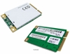 Atheros Wireless Mini-PCIe WiFi Lan 11abg Card AR5BXB6