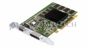 ATi Rage 16MB 128 Pro VGA AGP Video Card 109-72700-02