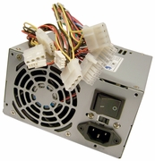 ATX 050420034233 Switching 250w Power Supply ATX-50A